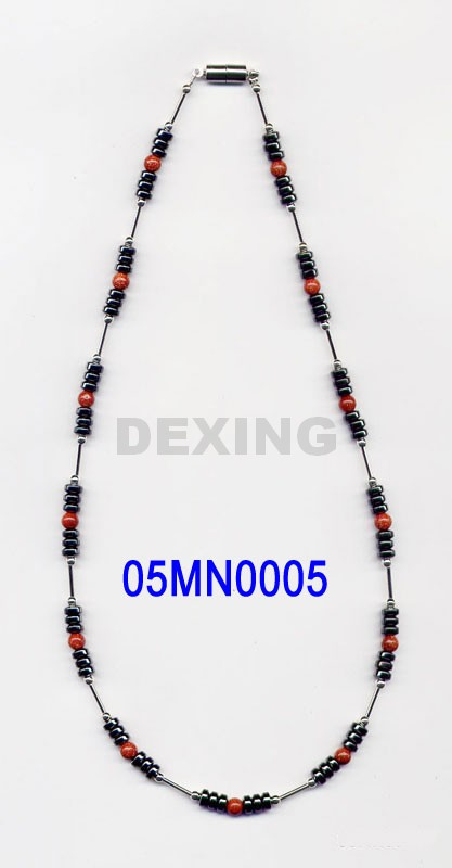 Creda Cooker Main Oven Door Seal Gasket P45791 furthermore T55  952715450 besides Refrigerator Drawing also Mag ic Bracelet Necklace 1 also Sub Zero Wiring Diagram. on fridge gasket